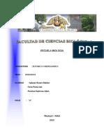 Las Orquideas.docx Informe
