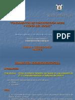 Ud 04-Estructuras Parte II