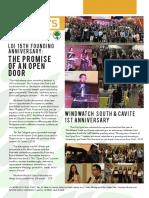 LGI NEWS Oct-2018 F