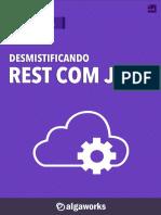 algaworks-livreto-desmistificando-rest-com-java-1a-edicao.pdf
