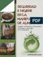 La seguridad e higiene en la manipulación de alimentos_Armendáriz Sánz.pdf