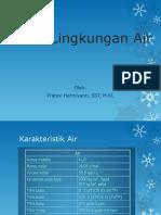 1. Fisika Lingkungan Air.pptx