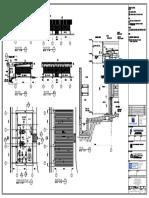 A2.03 PUMP HOUSE.pdf