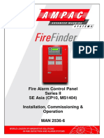 Ampac FireFinder.pdf