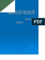 82414357-cours-de-fiscalite.pdf