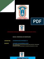 PRINCIPIOS FUNDAMENTALES DE PREPARACIÓN DENTARIA.pptx