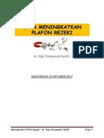 PR1 Meningkatkan Plafon Rejeki.pdf