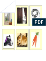 abbinamentiass.pdf