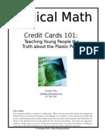 CreditCardUnit.doc