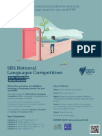 sbs nlc2018 poster a4 v2