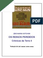 Os-Reinos-Perdidos.pdf
