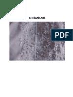 Chikankari Embroidery.pdf