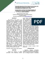 21-160-2-PB.pdf