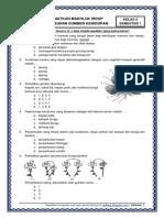 Soal Kelas 6 Tema 1. Subtema 1.pdf