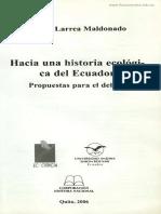 HISTORIA DEL ECUADOR-LARREA.pdf