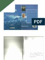 Telos I _ Aurelia Jones.pdf