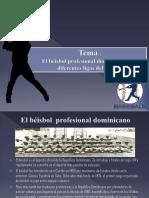 Ejercicios Resueltos Identidades Trigonometricas (1)