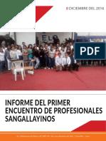 Rigoberto Revista Ads