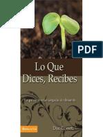 don-gossett-lo-que-dices-recibes (1).pdf