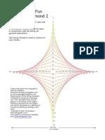 stringart_diamond02.pdf