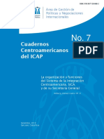 Cuadernos_ tridimensional.pdf
