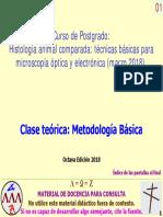 Clase2bisMetodologaBsica