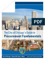 Procurement Fundamenta LsGuideMay262010
