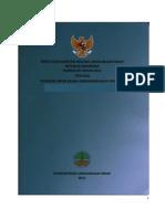 permen_no._9_th_2011_tentang_pedoman_umum_klhs.pdf