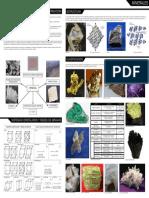 minerales_definicion.pdf