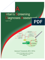 324745836-Screening-Diagnosa-Keperawatan-Dan-Diagnosa-Potensial-Komplikasi-ISDA.pdf