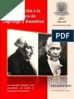 Introducción a la Mecánica de Lagrange y Hamilton.pdf