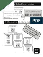inversions-workshop_opt.pdf