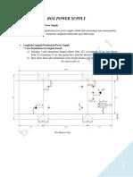 KD 3.7 Teknik Pembuatan Box  Elektronika.docx