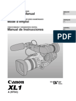 samsung st200 st200f digital camera service manual