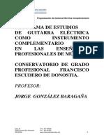 GUITARRA_ELECTRICA_Complementario-GP.pdf
