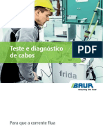 BR_891-014_BAUR_product_brochure_cable_testing_diagnostics_PT.pdf