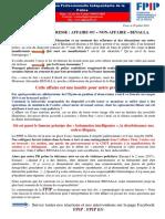 Communiqué-de-presse-FPIP-affaire-benala.pdf