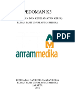 353119474-PEDOMAN-K3-RSUAM-pdf.pdf
