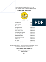 LAPORAN PBL1.docx