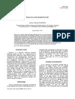 Rosácea.pdf