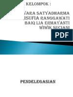 Presentation Pak Ageng - Copy