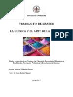TFM-G712.pdf