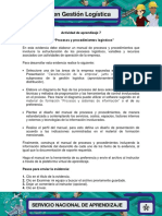 7.5 Evidencia_5_Manual_Procesos_y_procedimientos_logisticos.pdf