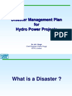 Disaster Management Plan.ppt