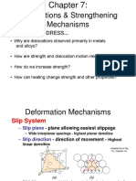 DislocationMotion Str Recovery Ch7