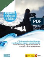 guia_web2012.pdf