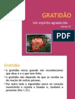 3821502-GRATIDAO