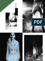 Salome-GetLost.pdf