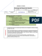 Programa BPS Ps Dllo Inf II 2018