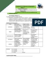 Rubrica Sistema Logistico.docx